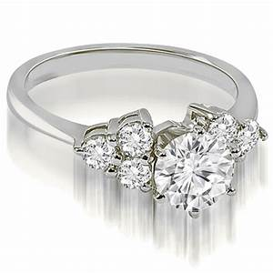 engagement rings buy engagement rings in clothing shoes With sears jewelry wedding rings