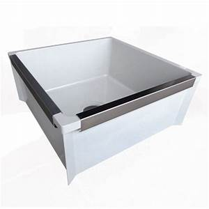 zurn floor mounted mop sink new zealand39s leading With zurn floor sinks