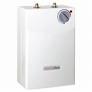 Boiler 5 Liter Untertisch Niederdruck : thermoflow untertischspeicher ut 5 ohne armatur w 5 l 4085 kleinspeicher dcdf ~ Orissabook.com Haus und Dekorationen