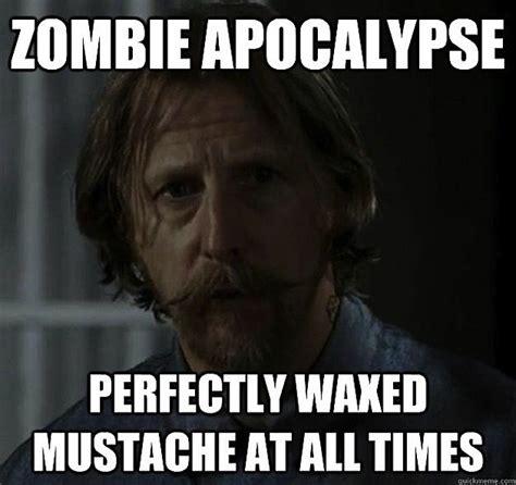 Lori Walking Dead Meme - the best memes from the walking dead season three