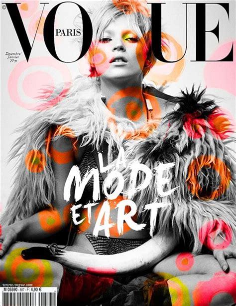 design cover magazine 21 great exles of magazine cover designs free