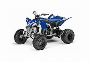 Yamaha Yfz450r Service Manual Repair 2009