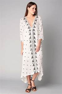 1000 idees sur le theme tunique blanche sur pinterest With robe tunique blanche