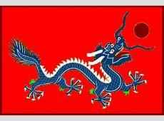 Gurkani Âlam The World Eastern And SouthEastern Asia