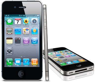 iphone app development basic facts you should about iphone app development