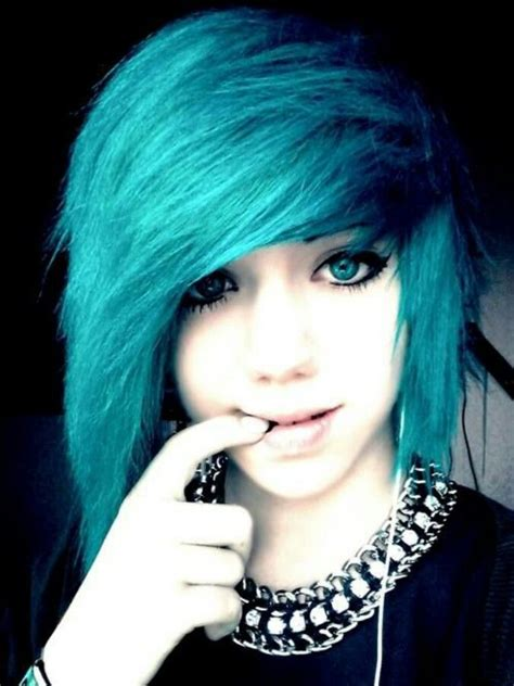 17 Best Images About Hair On Pinterest Scene Hair Her