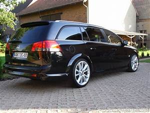 Opel Signum 17 Zoll Felgen : rimg0854 19 zoll opc felge auf vectra c gts opel ~ Jslefanu.com Haus und Dekorationen