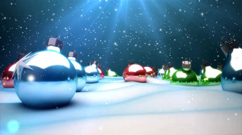images of animated christmas free loop animation