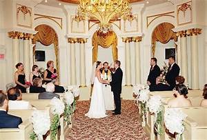 Chapel ceiling picture of paris las vegas wedding for Paris las vegas wedding