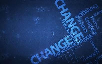 Change Changing Changer Background Wallpapers Changes Wallpapersafari