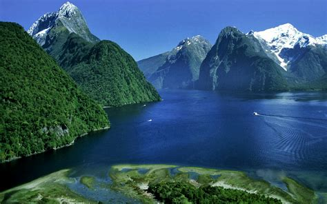 10 most beautiful places in usa 10 most beautiful places in the world photos male models picture