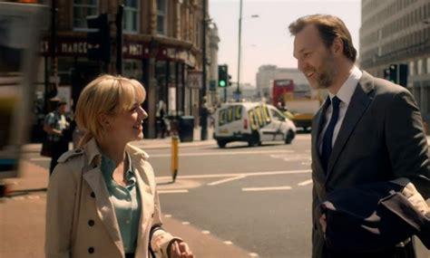 Crítica: The 7.39 - BBC Drama Mini Serie (2014)