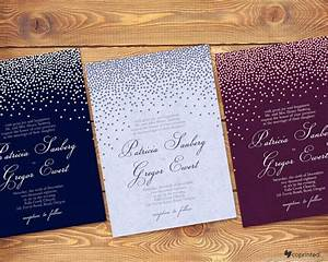 best 25 wedding templates ideas on pinterest With wedding invitation videohive free download