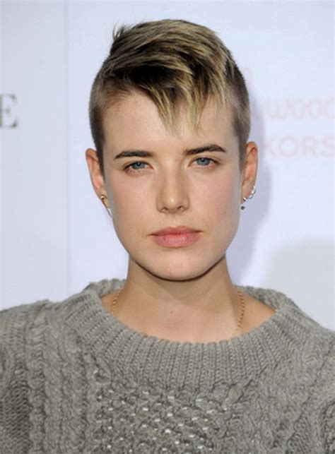 Cool 2014 Hairstyles by Back To School Cool Hairstyles 2014 For Family