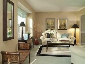 Wandfarbe Für Wohnzimmer : 1001 wohnzimmer ideen die besten nuancen ausw hlen ~ One.caynefoto.club Haus und Dekorationen
