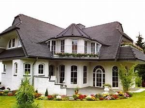 Fertighaus Mit Einliegerwohnung Preise : household electric appliances doppelhaus fertighaus preise ~ Eleganceandgraceweddings.com Haus und Dekorationen