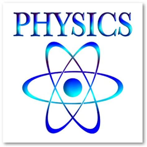 Image result for physics photos