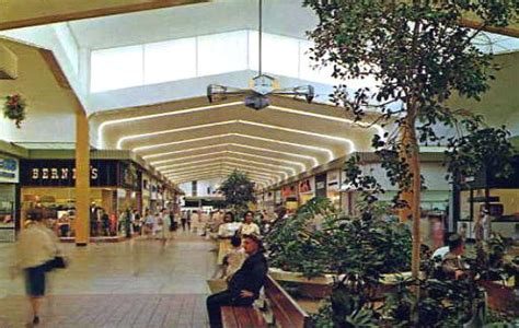 vintage fair mall stores mature milf