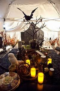 Harry Potter Decoration : best 20 harry potter adult party ideas on pinterest ~ Dode.kayakingforconservation.com Idées de Décoration