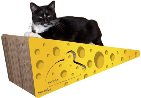 cat cheese imperial cat cheese large 01101 hkd800 petpetmama the best products for our pets