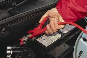 Batterie Für 1er Bmw : so geben sie richtig starthilfe bilder ~ Jslefanu.com Haus und Dekorationen