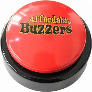 Download free Wireless Game Buzzers