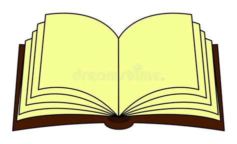 open book clipart open book vector clipart symbol icon design