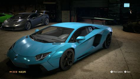 need for speed 2016 need for speed 2016 version pc