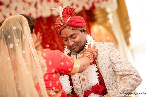 Desi Wedding, Punjabi Bride And Indian Muslim Bride Classic Wedding Events Glasgow Center Guide For Bride And Groom Maplestory Ireland In Kochi The Hope Johnson Jewish