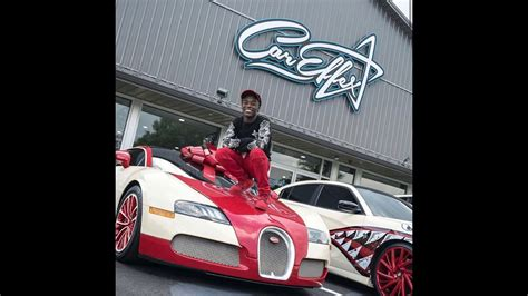 "1,402,988 likes · 18,495 talking about this. FREE Lil Uzi Vert Type Beat ""Bugatti"" (Prod.By Dee B) - YouTube"