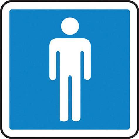 pictogramme pour toilette homme femme sea476 tqsea476000 montr 233 al qu 233 bec lalema inc