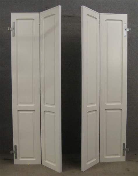 Fensterläden Für Innen fensterladen f 252 r innen gebraucht bremen