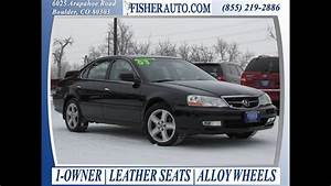 2003 Acura Tl Type S Owners Manual Pdf
