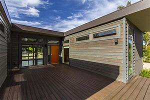 5 affordable modern prefab houses you can buy right now ...
