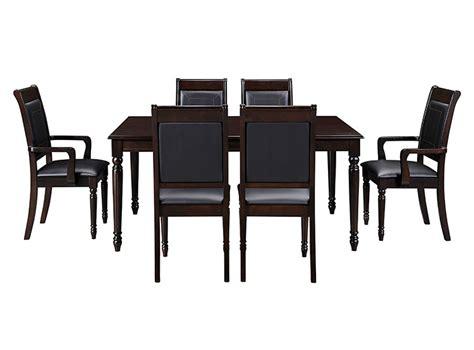 ripley recomendados muebles  decohogar