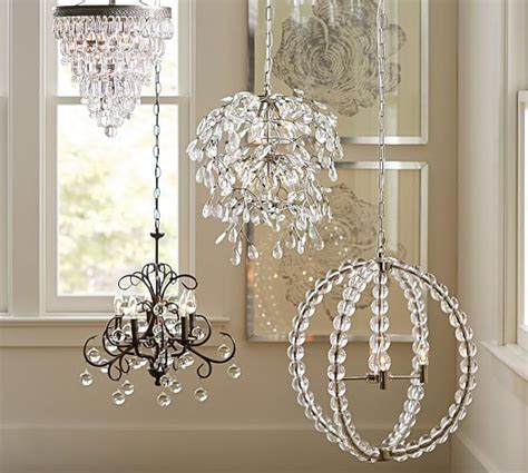 pottery barn chandeliers clearance chandelier pottery