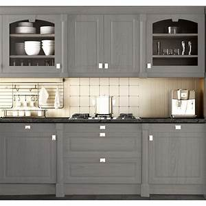 17 best images about paint 2016 on pinterest paint for Kitchen cabinets lowes with nova wall art