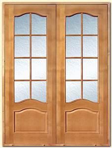 fabricant interieure portes en bois fabricant portes With porte de garage et fabricant porte interieure bois massif
