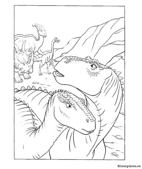 Kleurplaat Menstuatiecyc Us by Dinosaurus Kleurplaten Kleurplaten Eu