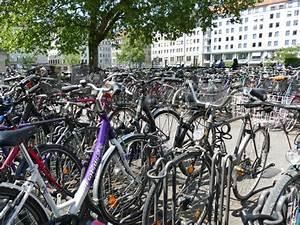 Soziale Einrichtungen München : aktion gegen schrottr der und aufgegebene fahrr der das offizielle stadtportal ~ Yasmunasinghe.com Haus und Dekorationen