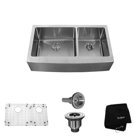 home depot kraus farmhouse sink 122 best images about kitchen ideas on