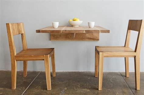 comment fabriquer une table pliante comment fabriquer une table pliante 28 images comment faire une table pliante maison design