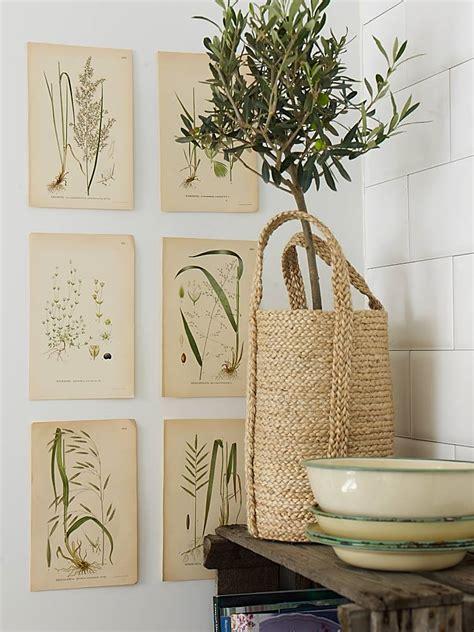 Ballard Designs Faux Olive Tree   copycatchic