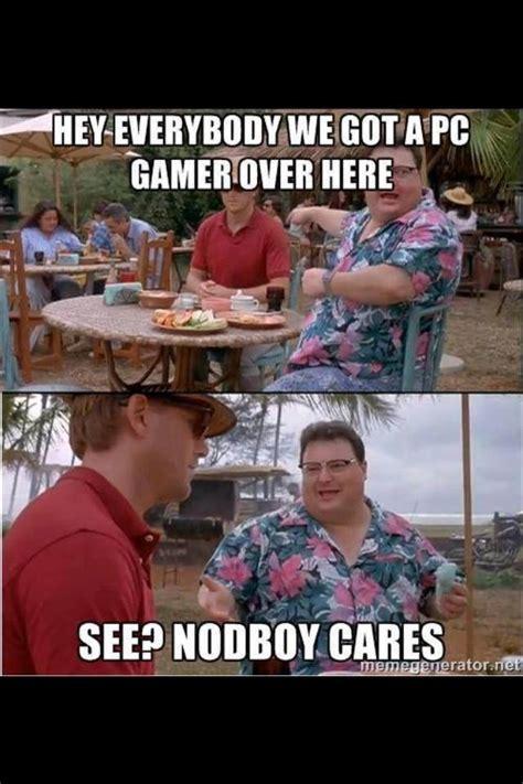 Gamer Memes Memes Comics And Memes