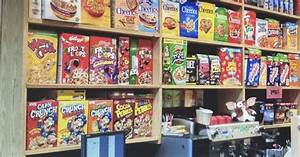 """Montreal To Open First-Ever """"Cereal Bar"""" featured image"""