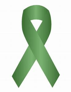 Image Gallery hope ribbon liver cancer