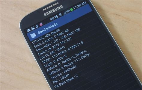 Galaxy, note 3 ( T -Mobile) Owner Information Support Samsung Cmo liberar mi Samsung note 3 americano - AT T, community