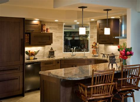 kitchen design east great designs of kitchen remodel hawaii homesfeed 4522