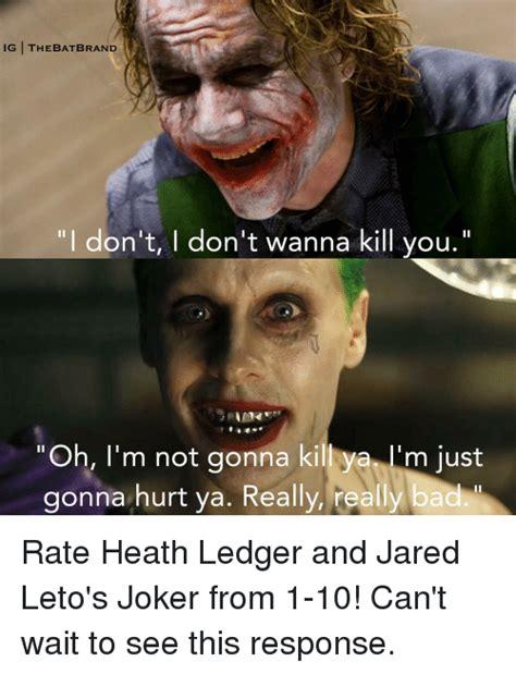 Jared Leto Meme - 25 best memes about jared leto jared leto memes
