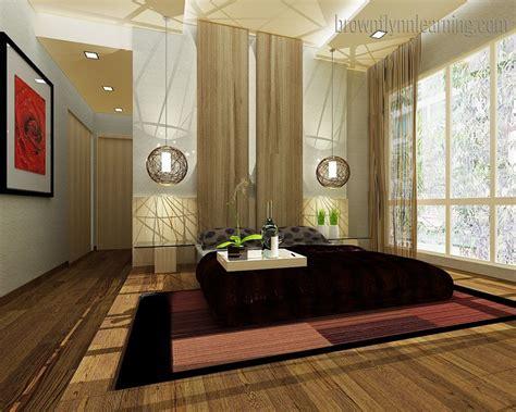 zen bedroom decor ideas zen master bedroom decorating ideas